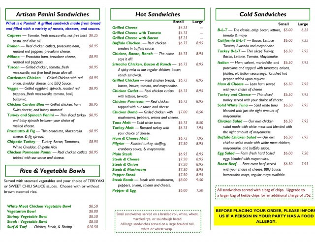 image-583901-Lunch_Take_out_menu_September_2016-1.w640.jpg