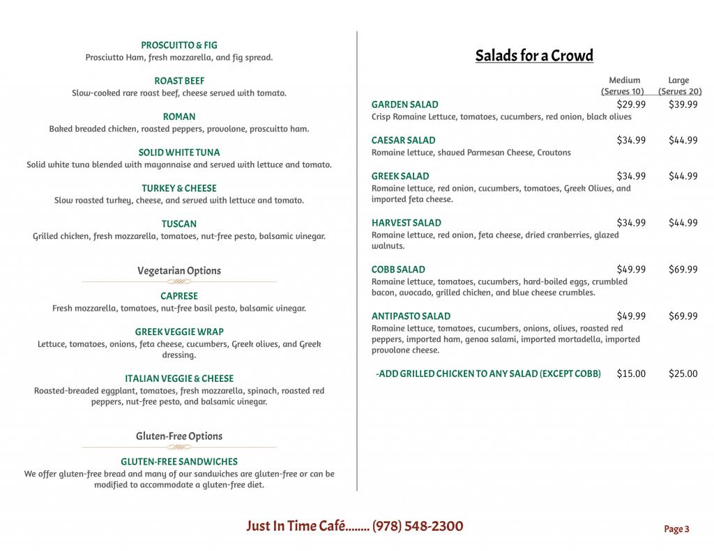 image-843414-Catering_Menu_102019-3-aab32.w640.png